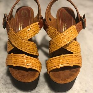 b7ac3eff5 Sbicca Shoes